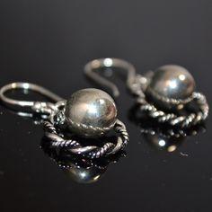Mooie zilveren oorbellen Gratis verzending in Nederland www.dczilverjuwelier.nl