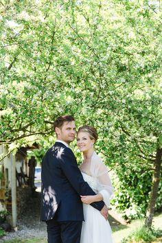 Karin & William (Garten der Geheimnisse) – SarahKatharina Couple Photos, Couples, Wedding Dresses, Couple Pics, Bridal Dresses, Bridal Gowns, Wedding Gowns, Weding Dresses, Couple Photography