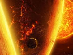 The Sun Background for Powerpoint – Free Christian Images Sun Background, Background Images, Wallpaper Space, Wallpaper Backgrounds, Wallpapers, Christian Images, Sun Moon Stars, To Infinity And Beyond, Outer Space