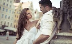 Ways sex makes you look beautiful and attractive Flirting Tips For Guys, Dating Advice For Men, Flirting Quotes For Him, Flirting Memes, Play Hard To Get, Aquarius Men, Serious Relationship, Relationship Tips, You Look Beautiful