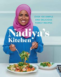 Caper, mustard and chive soldiers with soft-boiled eggs - Nadiya's Kitchen - Nadiya Hussain - EpubBookOnline.com - Your home library