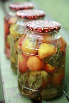 food storage, canning, sugar-free canning, eating local, preserving fruit, emergency preparedness