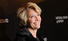 "Emma Thompson: sexism in acting industry is worse than ever ""When I was younger I really did think we were on our way to a better world and when I look at it now, it is in a worse state than I have known it, particularly for women and I find that very disturbing and sad."
