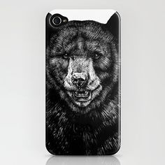 Cool iPhone case  (1)