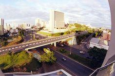 Cuiabá - Cuiabá – Wikipédia, a enciclopédia livre