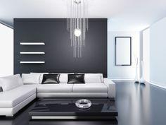 Google Image Result for http://www.homedecor-blog.com/images/modern-contemporary-black-and-white-living-room.jpg