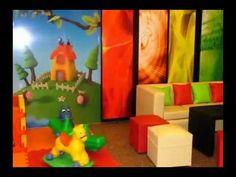 http://www.edelweisskids.com.ar    edelweissKIDS.com.ar | Eventos Infantiles | Cumpleaños | Fiestas Teen | Fiestas y celebraciones para chicos | Bautismos | Av.Mosconi 581 | Lomas del Mirador | Buenos Aires | Argentina