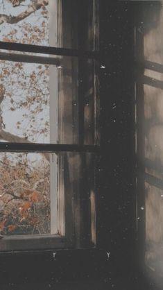 Soft Wallpaper, Aesthetic Pastel Wallpaper, Aesthetic Backgrounds, Aesthetic Wallpapers, Wallpaper Backgrounds, Photographie Portrait Inspiration, Minimalist Wallpaper, Homescreen Wallpaper, Simple Wallpapers