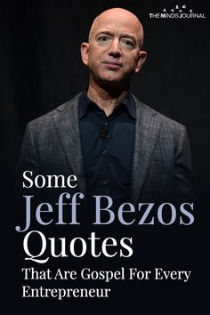 Jeff Besoz is a retail entreprneur. Jeff Bezos quotes would motivate you to become a successfull entrepreneur. Royal Quotes, The Big E, Everybody Talks, Me Quotes, Funny Quotes, Women Empowerment Quotes, Richest In The World, Celebration Quotes, You Are Perfect