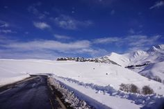 #ApocalypseSnowNpy #Peyragudes #NPY #Npyski #ski #snow #neige #montagne #pyrenees #grospaquet #grosflocon #peyresourde #agudes