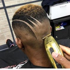 Saw this on @babyliss4barbers Go check em Out  Check Out @RogThaBarber100x for 57 Ways to Build a Strong Barber Clientele!  #nycbarber #barberconnection #newyorkbarber #girlbarber #brasilbarbers #barbercon #barbersalute #realbarbers #Barbershopconnectuk #barberlive #nybarber #nationalbarberassociation #DMVBarbers #GTABarbers #dcbarber #barberdts #ladybarbers #beautifulbarbers #arizonabarber #barbersconnect #barbersupplies #oldschoolbarber #OurBarberUK #vabarber #travelingbarber #azbarber…