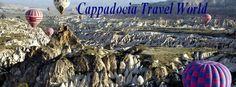 Cappadocia Hotel,you can check your reservation from booking.com or you can make new reservation from booking.com cappadocia cave hotel boutique hotel cappadocia,small hotel cappadocia turkey,daily tour cappadocia hotel,balloon ride cappadocia little cave hotel cappadocia,cave hotel cappadocia turkey
