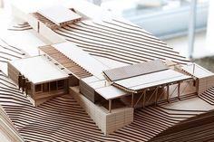 nexttoparchitects — #nextarch by @arch_impressive #next_top_architects...