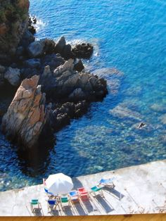 Cefalu -Sicilia