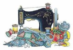 Free Quilting Clip Art - Bing Images                                                                                                                                                                                 More