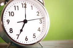 Zoom in on Core-Selling Activities with 9 Top Time-Saving Tips  - Salesforce Blog