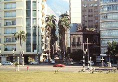 Rio 1971