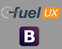 Fuel UX – Extends Bootstrap with Additional jQuery Plugins #UI #bootstrap #javascript #jQuery #plugins #extension