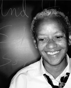 World-renowned poet, educator Nikki Giovanni to speak at Jackson State Jackson State University, Ego Tripping, Truth And Justice, Black Authors, People Of Interest, African American History, Black History, Beautiful People, Female