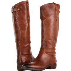 Sam Edelman Penny in Whiskey. Can't wait for them to arrive!