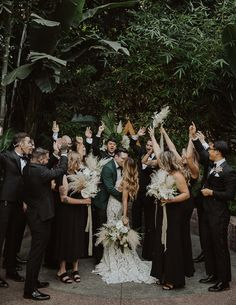 Fun group wedding shot ideas   Gabriel Conover Wedding Photo Group Shots, Wedding Photography Shot List, Wedding Shot List, Wedding Advice, Wedding Poses, Wedding Photoshoot, Wedding Portraits, Wedding Ideas, Sarah Seven Bridal