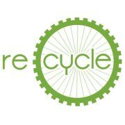 Many students from our program helped start re{cycle} - a student-run #bicycle rental business at #Vanderbilt