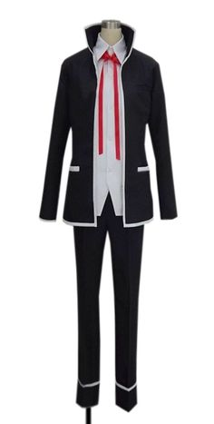 Dreamcosplay K Isana Yashiro Outfits Anime Cosplay * Visit the image link more details.