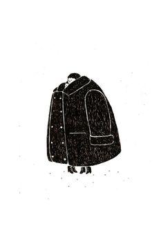 catalinabodoque:   chaqueton por Catalina Bodoque