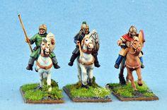 ABC04 Romano British Cavalry (3)