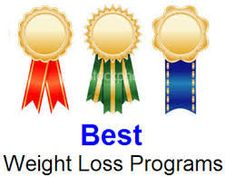 The Big Picture of Permanent Weight Loss