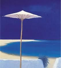 Image result for john miller artist John Miller, St Ives, He's Beautiful, Patio, Beach, Outdoor Decor, Artist, Painting, Image