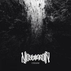 Nightmarer - Chasm 4/5 Sterne