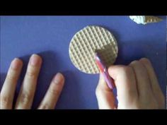 ▶ Soft Serve Ice Cream Tutorial - YouTube