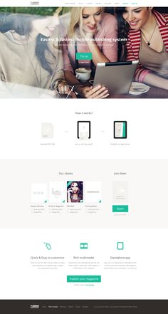 Dribbble-issuestand-2