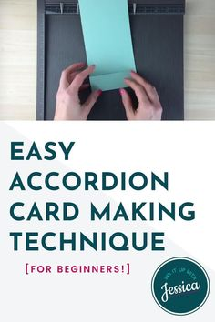 Card Making Ideas For Beginners, Card Making Tips, Card Making Tutorials, Card Making Techniques, Making Cards, Card Making Inspiration, Fancy Fold Cards, Folded Cards, Card Making Templates