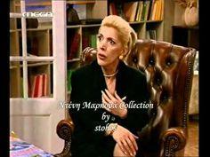 Nteni Markora Atakes Collection Part I Watch V, Youtube, Collection, Youtubers, Youtube Movies