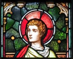 John the Evangelist is the name traditionally given to the author of the Gospel of John. Christians have traditionally identified him with John the Apostle, John of Patmos, or John the although this has been disputed by some modern John One, 1 John, John Of Patmos, Four Archangels, St Aidans, Christmas In Ireland, St John The Evangelist, The Risen, Faith Prayer