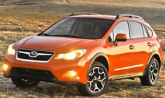 Subaru, the automobile manufacturing division of Fuji Heavy Industries, have released pricing of their 2013 XV Crosstrek. This crossover version of the better known Impreza will be reaching company showrooms this fall while prices are expected to be reduced to $21,995 for the Premium model and $24,495 for the Limited model which also includes destination charges.