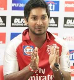 kumar sangakkara test wallpapers - Google Search Kumar Sangakkara, Sports Fanatics, Cricket, Wallpapers, Google Search, Wall Papers, Wallpaper, Tapestries, Tapestry