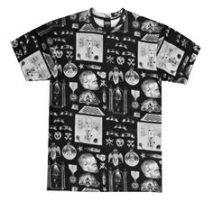 Collections :: Crooks & Castles Los Angeles -