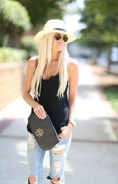 Oml I know this is about fashion ... But honestly I love the hair colour its gorgeous ❤❤❤ - kassidy1275 which is me