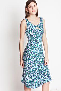 Daisy Maise Dress