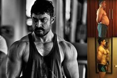Impressed with steroids? Rethink : Here's why steroids are harmful when it comes to adding bulk to muscles. It may be easy to build muscles using them but are definitely not good for health. Aamir Khan's new video show him in muscles, but that may be due to steroids.