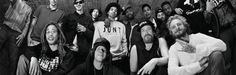 ELADIO prezinta : Hip-Hop Din Romania: Ollie Gang Shop sprijină cultura urbană