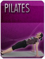 Video Clase de Pilates Francesca 14041