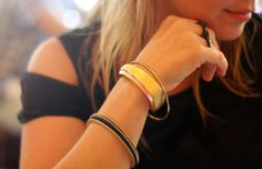 6 Smart #Jewellery For The Perfect Fusion Of #Fashion And #Tech http://snip.ly/avrM?utm_content=buffer0befb&utm_medium=social&utm_source=pinterest.com&utm_campaign=buffer