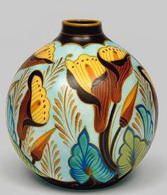 415px-486px-Charles-Catteau-vase.jpg