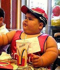 My Wellness Kyani: Obesità e giovani : un problema da affrontare oggi...