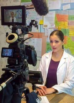 Nana Gouvêa vira estrela de filme de ficção científica nos Estados Unidos #Ator, #Atriz, #Cinema, #Diretor, #Filme, #Fotos, #Grupo, #Novo http://popzone.tv/nana-gouvea-vira-estrela-de-filme-de-ficcao-cientifica-nos-estados-unidos/