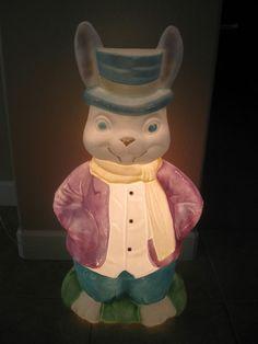 Blow bunny coupon